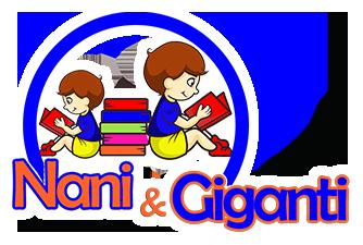 Nani e Giganti